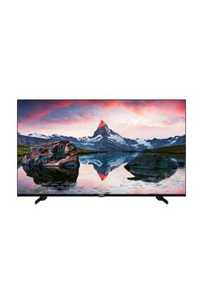 "Vestel 58UA9600 58"" 147 Ekran Uydu Alıcılı 4K Ultra HD Android Smart LED TV"