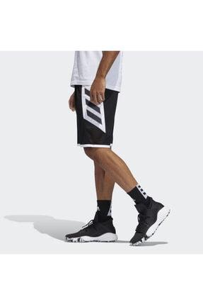 adidas Erkek Basketbol Şort Pro Madness Shr Fh7947