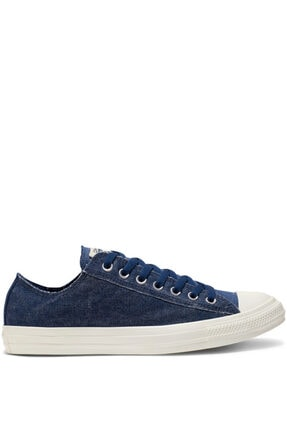 converse Unısex Ayakkabı 164099c