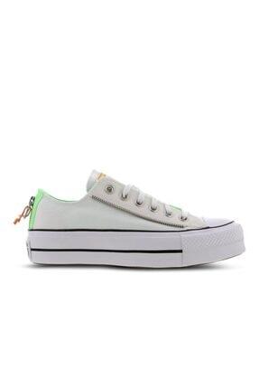converse Kadın Ayakkabı 568192c