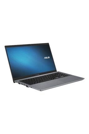 ASUS P3540fa-ej0934 I7-8565u 8gb 512gb Ssd 15.6 Freedos Dizüstü Bilgisayar