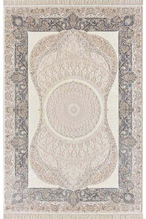 Pierre Cardin Halı Woven 100 Classic Koleksiyonu Cw02b