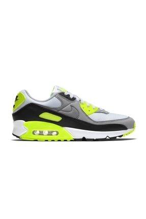 Nike Air Max 90 Cd0881-103 Erkek Spor Ayakkabı