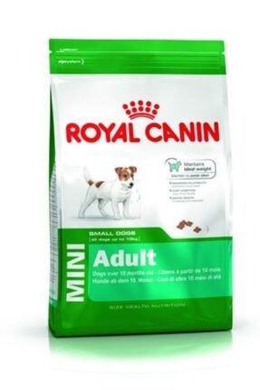 Royal Canin Mini Adult Köpek Maması 2 kg