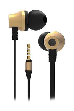 S-LINK Kulaklık Mikrofonlu