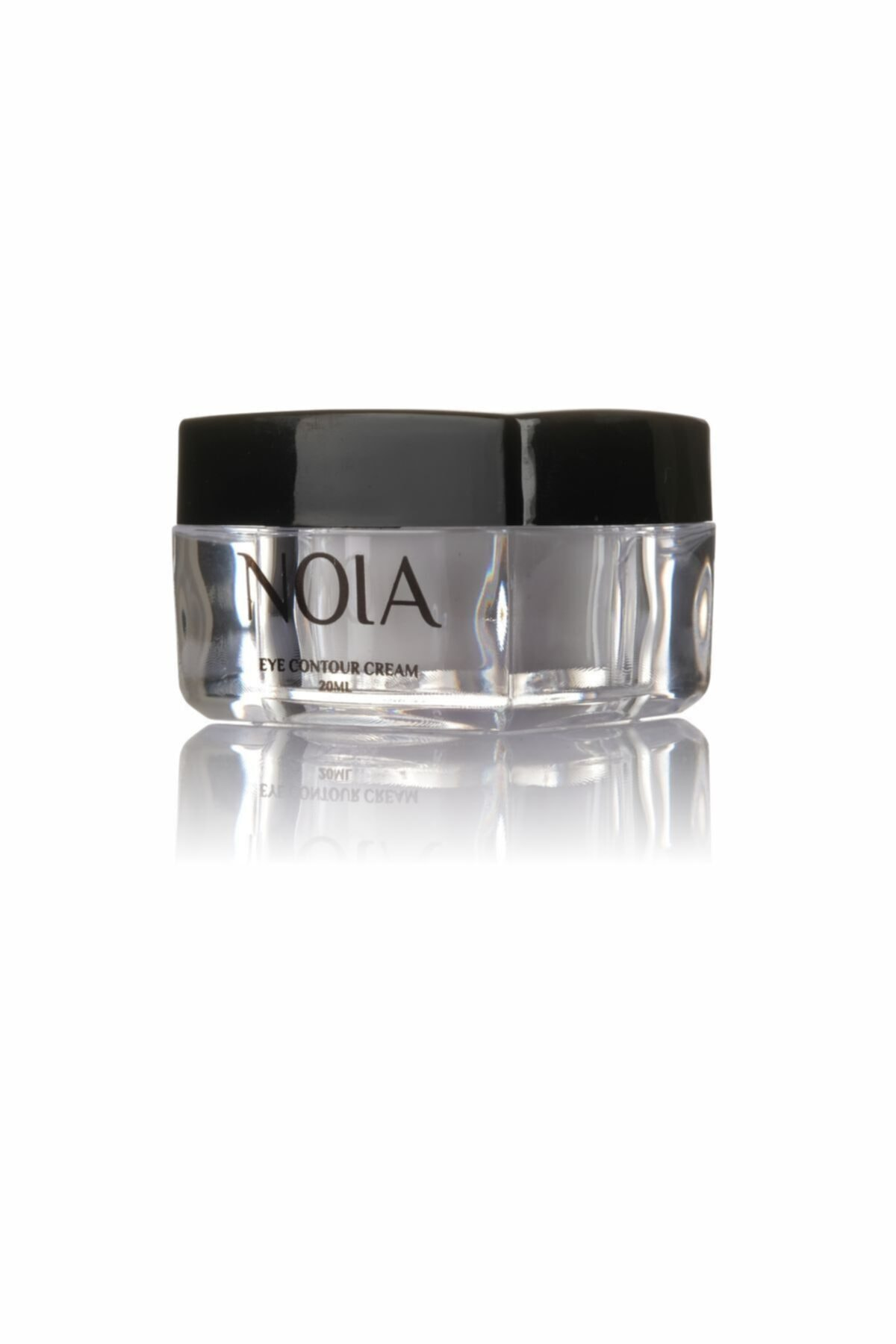 Noia Eye Contour Cream 1