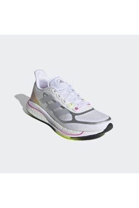 adidas Supernova Kadın Koşu Ayakkabısı Fx6700