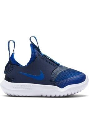 Nike Bebek Flex Runner (td) Spor Ayakkabı At4665-407
