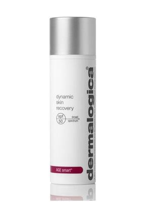 Dermalogica Dynamic Skin Recovery Spf 50 50 ml