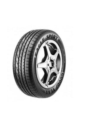 Goodyear 205/55 R16 91V Eagle Sport Cc68 2020