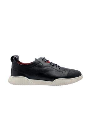 KEMAL TANCA 700 242-03 Erkek Ayakkabı