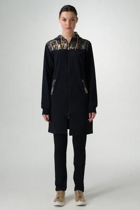 Runever Kadın Tunik Takım
