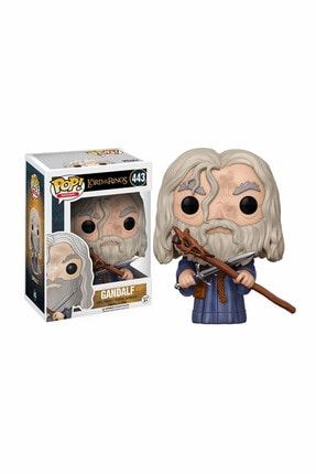 Funko POP LOTR/Hobbit Gandalf