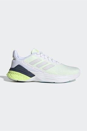 adidas Fy9157 Response Sr Kadın Spor Ayakkabı Ftwwht/sılvmt
