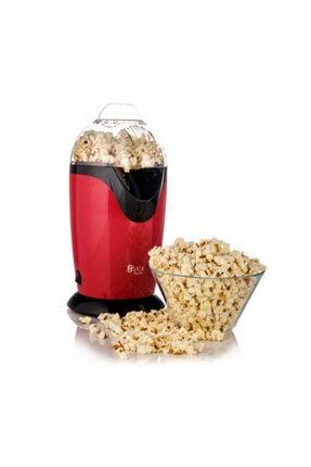 Huca Gpm-830 Mısır Patlatma Pop Corn Makinesi