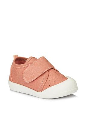 Vicco Anka Kız Ilk Adım Pudra Günlük Ayakkabı
