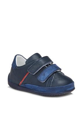 Vicco Bruno Erkek Ilk Adım Lacivert Günlük Ayakkabı