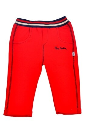 Pierre Cardin Pc Ikı Ikplık Tek Alt Pantolon 160458