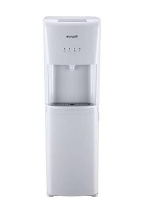 Arçelik 1151 GD Su Sebili Beyaz