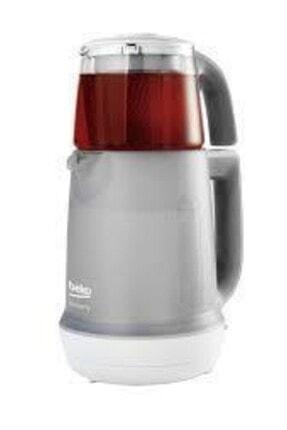 Beko 2211 C Çay Makinesi