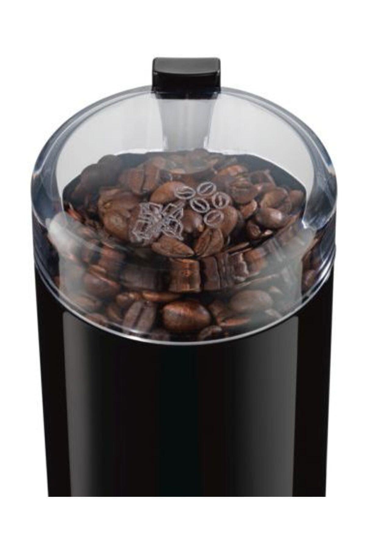Bosch Tsm6a013b Kahve Değirmeni 2