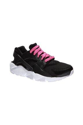 Nike Huarache Run Spor Ayakkabı