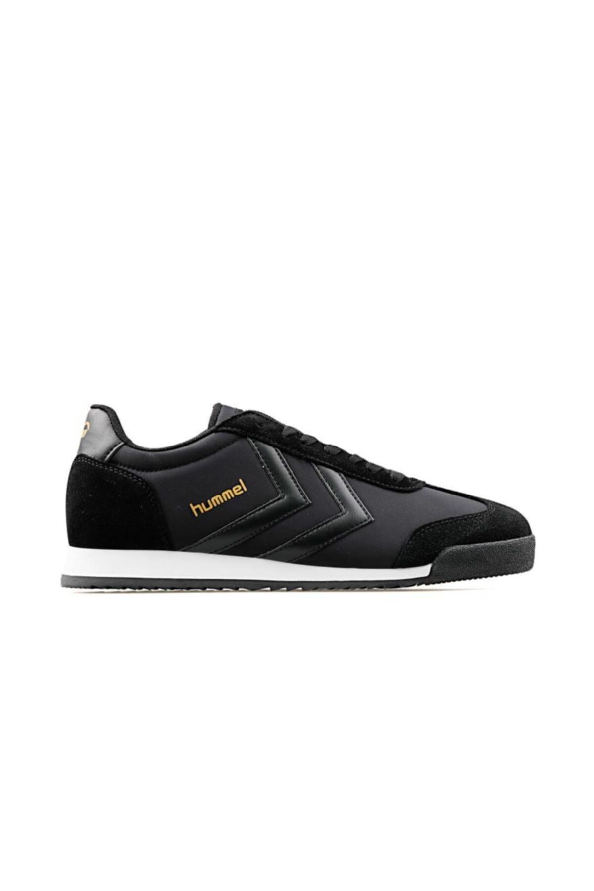 HUMMEL Florıda Ayakkabı 1