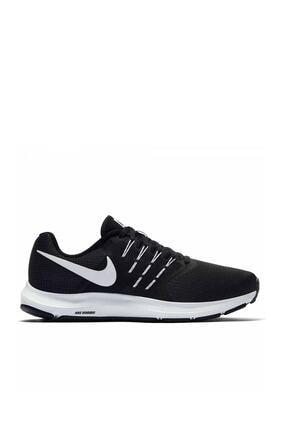Nike Erkek Beyaz Yürüyüş Koşu Ayakkabı 908989-001 Run Swıft