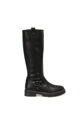 Butigo 20K-440 Siyah Kadın Çizme 100573030