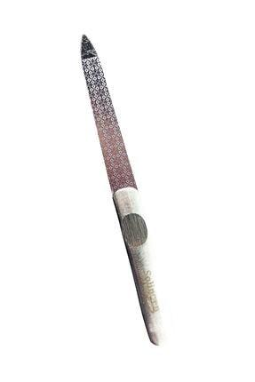 Ocean Küçük Çelik Törpü 5357390465007