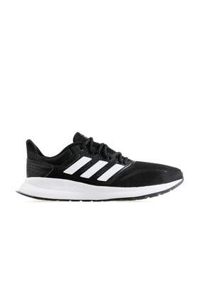 adidas Runfalcon Erkek Ayakkabı F36199