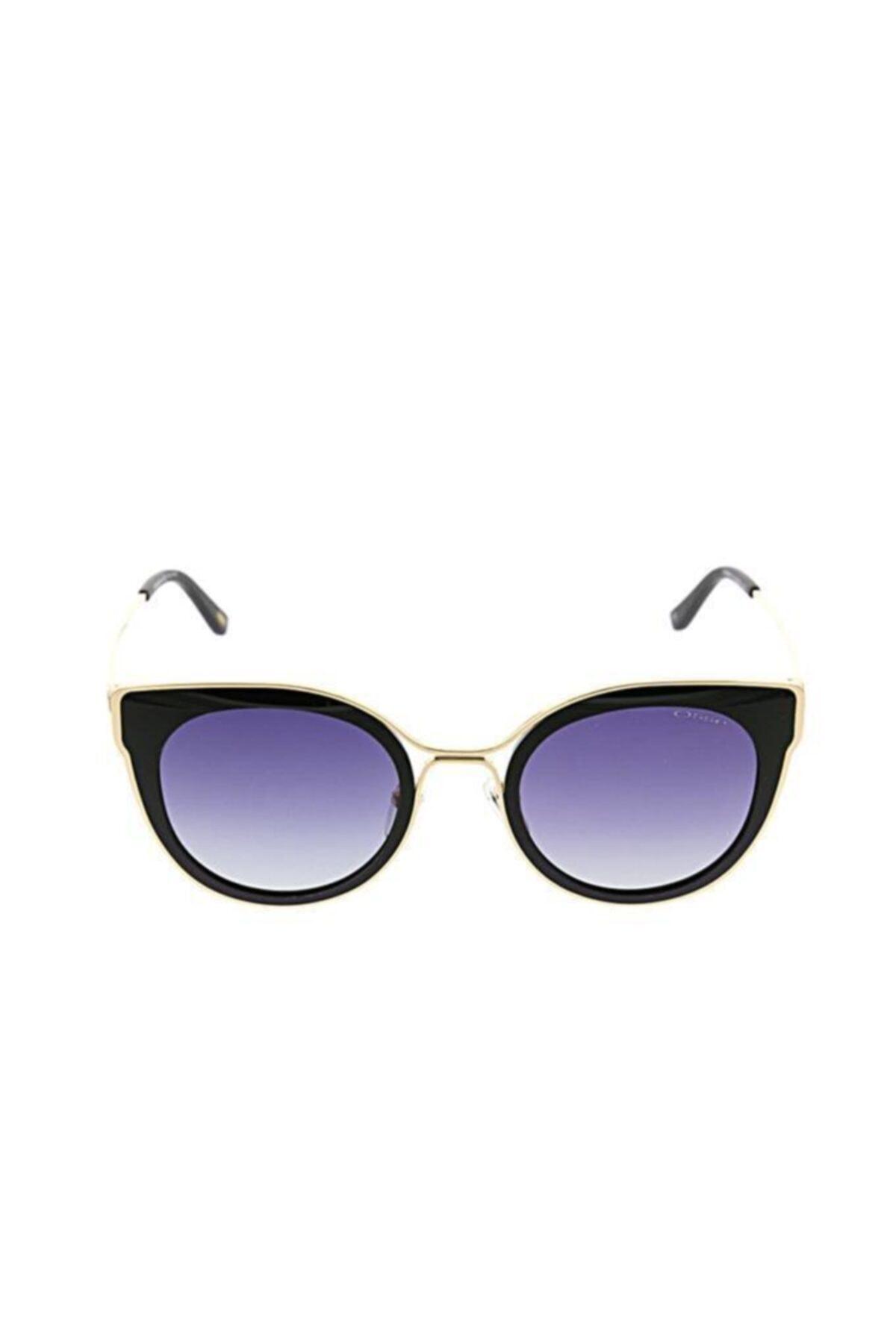 Osse Os 2566 03 Kadın Güneş Gözlüğü 1