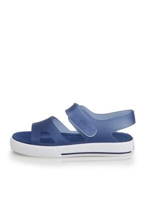 IGOR Malibu Sandalet
