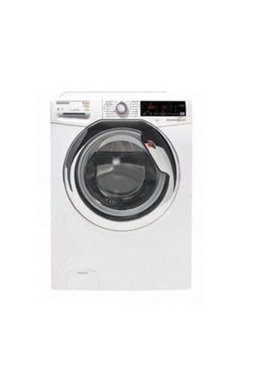 Hoover Wdxoa 4118ah/1-17 Kurutmalı Çamaşır Makinesi