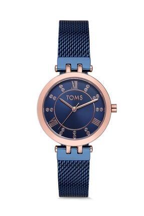 Toms Watch Toms Kadın Kol Saati