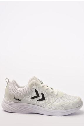 HUMMEL Hmlflow Kadın-erkek Ayakkabı 206757-9145