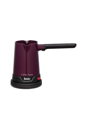 Fakir Coffee Taste Türk Kahve Makinesi (Violet Renk)