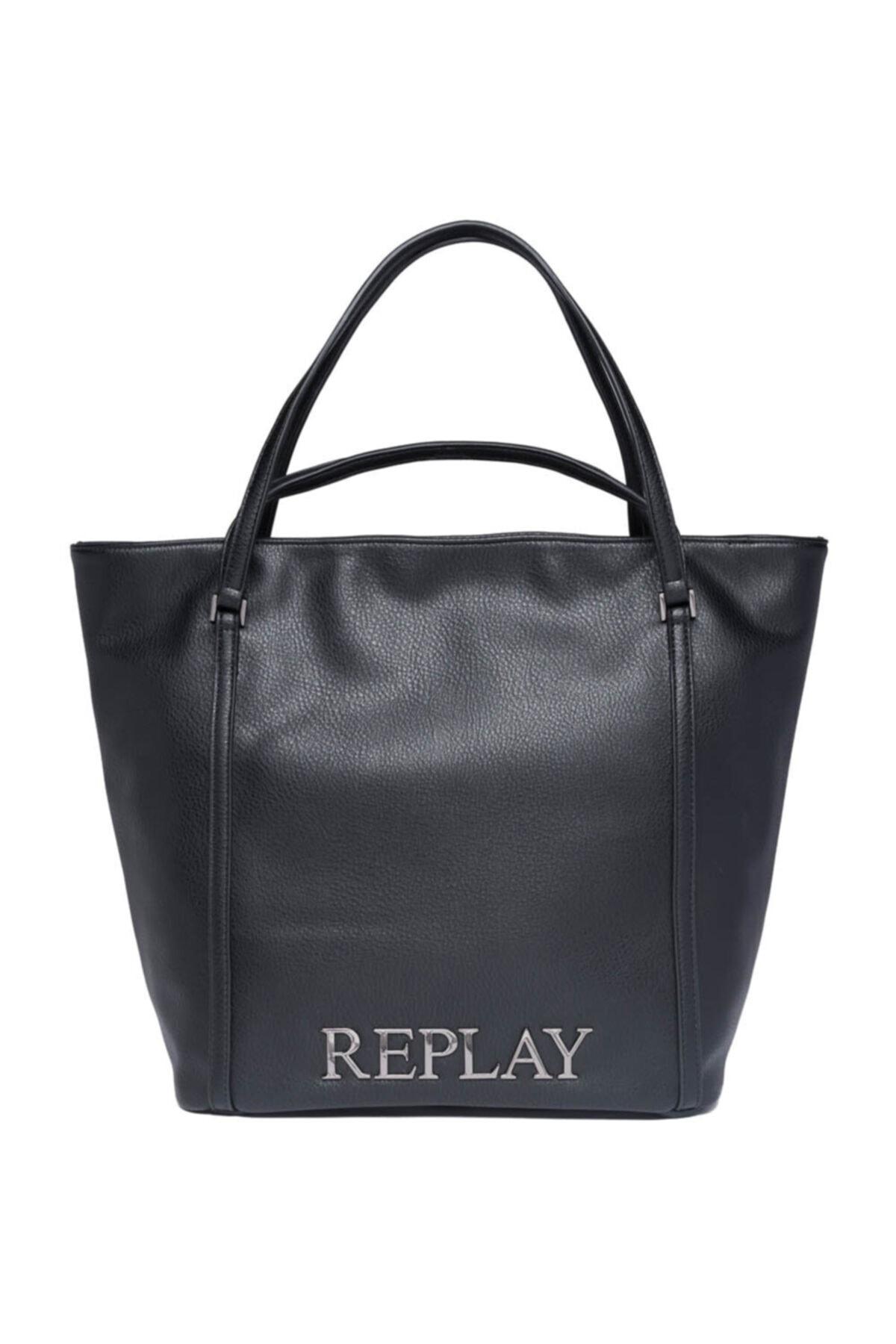 Replay Kadın Çanta 1