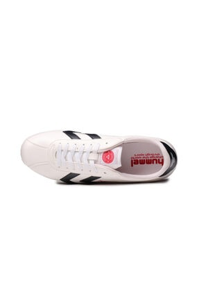 HUMMEL Nınetyone Ayakkabı