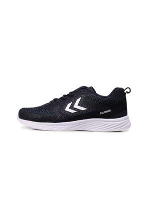 HUMMEL FLOW SNEAKER Lacivert Erkek Koşu Ayakkabısı 100490355