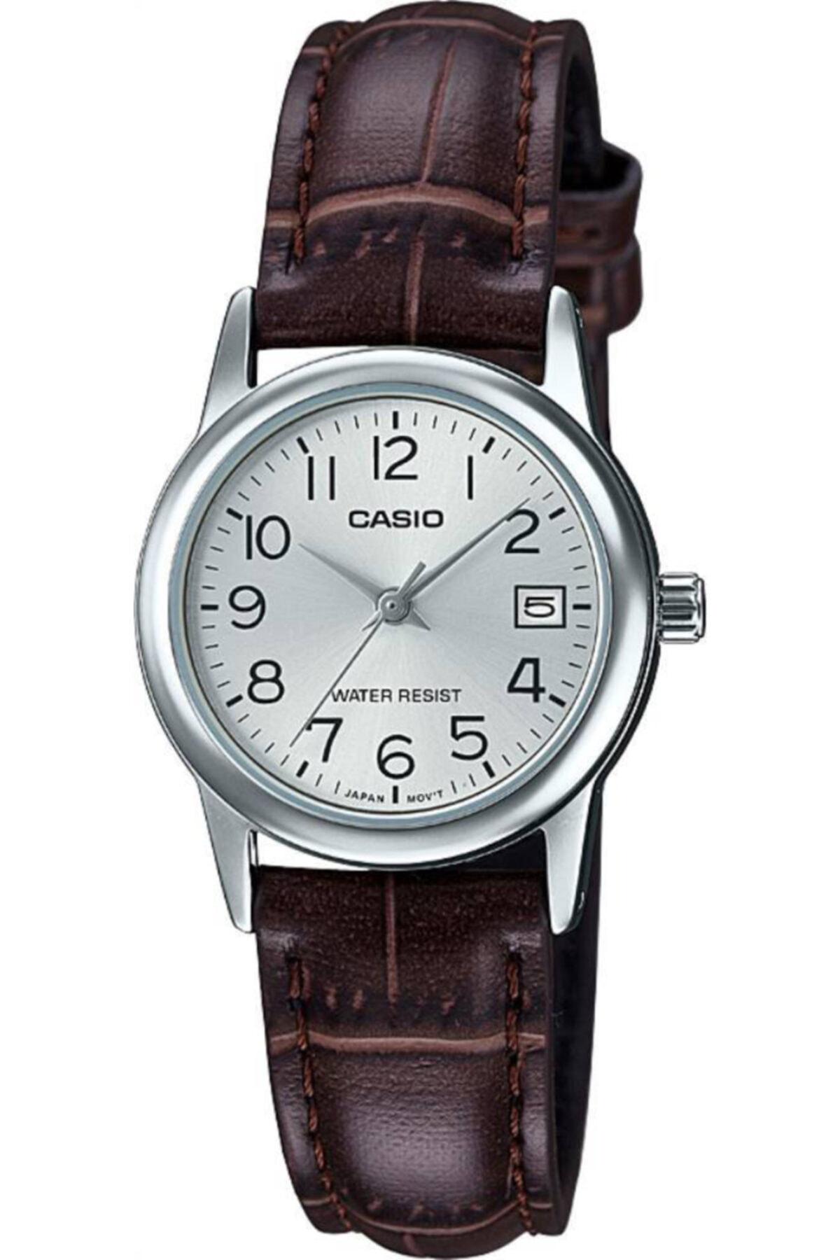 Casio Ltp-v002l-7b2 1
