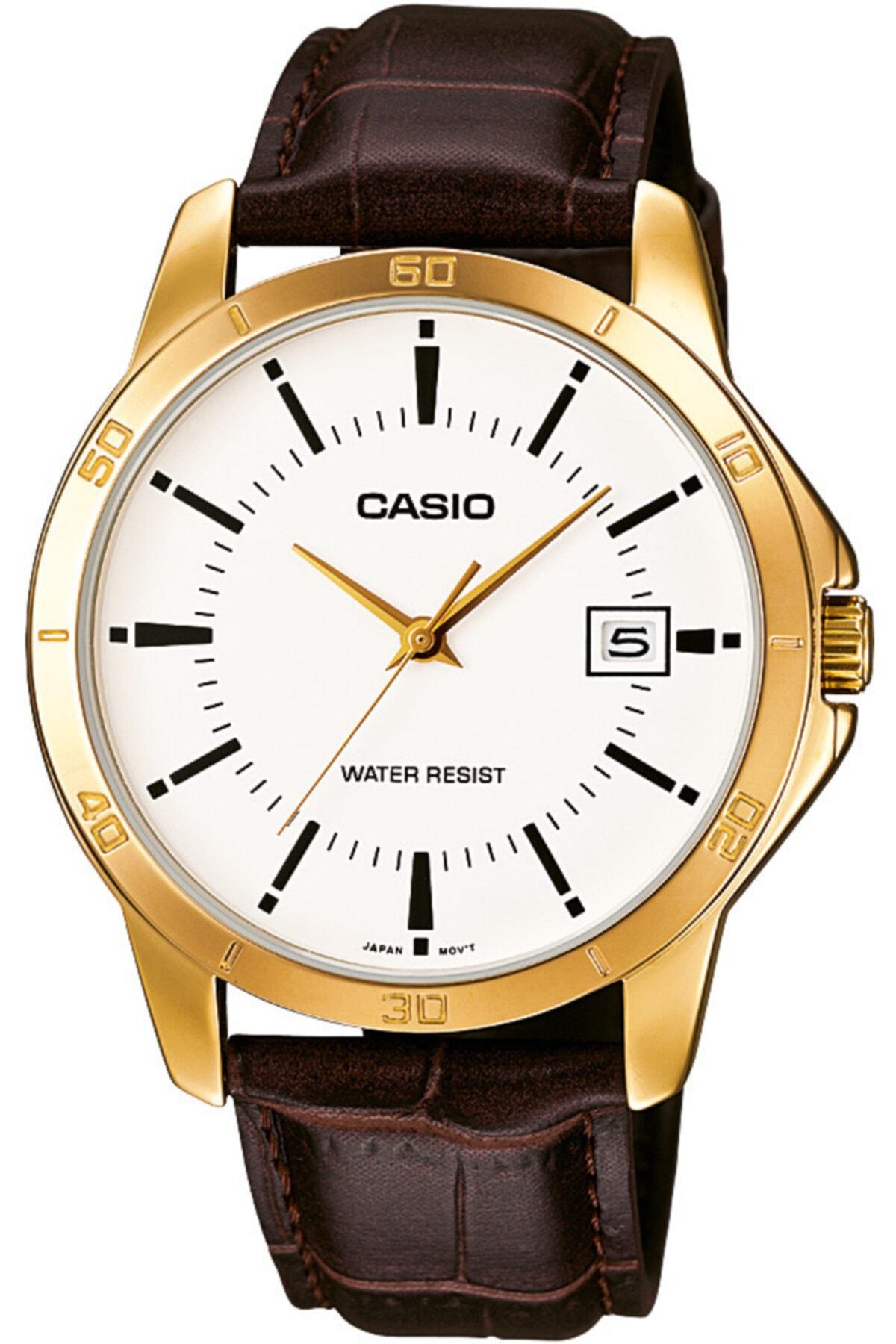 Casio Mtp-v004gl-7a 1