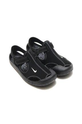 Nike Kids Sunray Protect 903631-001 Çocuk Sandalet