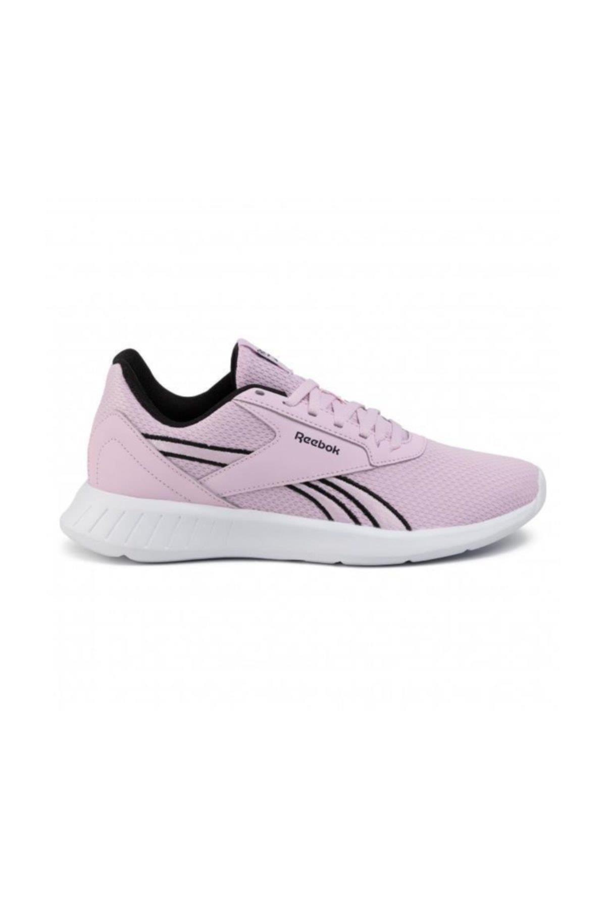 Reebok LITE 2.0 Pembe Kadın Koşu Ayakkabısı 100531489 1