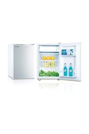 AWOX Ks71r Büro Tipi Buzdolabı