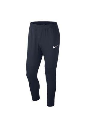 Nike Park18 Pant Kpz Aa2086-451 Eşofman Altı