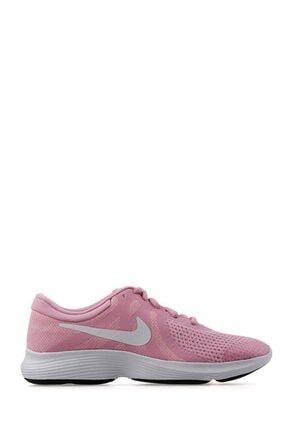 Nike Revolution 4 943306-603 Bayan Spor Ayakkabı