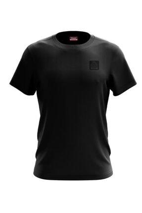 Kappa Erkek T-shirt