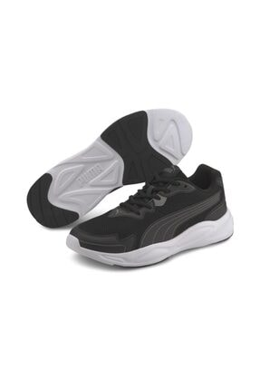 Puma 373017-01 90s Runner Nu Wave Kadın Erkek Günlük Spor Ayakkabı