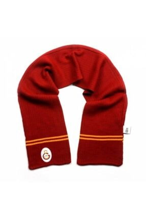 Galatasaray Galatasaray Forma Atkı- Kaşkol-9